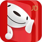 京东读书安卓专业版 V1.3.0