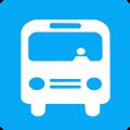 六安掌上公交ios版 V1.8