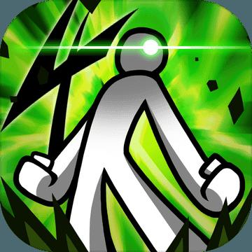 愤怒的火柴人4iPhone版 V1.0.2