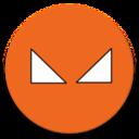 米侠浏览器安卓经典版 V7.4