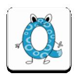 奇漫屋漫画安卓经典版 V1.0