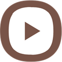 欢乐电影院安卓版 V1.0.0