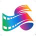 速播电影院安卓官方版 V1.0.0