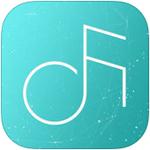 听果音乐安卓官方版 V3.4.14