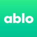ablo社交安卓版 V2.2.5