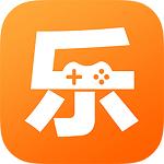 乐乐游戏安卓版 V4.3.0