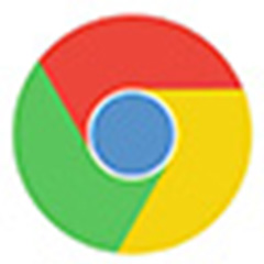 谷歌浏览器安卓版 V65.0.3325.109