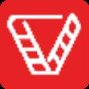 影视王安卓版 V1.0.0