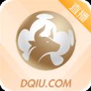 斗球直播安卓官方版 V1.7.7