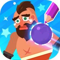 画个大球球iPhone版 V1.0.1
