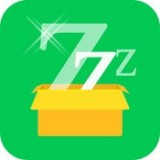 zfont3安卓版 V2.4.8