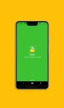 zfont3安卓中文版 V8.4