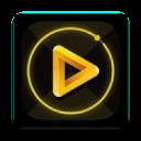 麻瓜视频安卓去广告版 V3.3.2