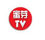 蜜芽tv安卓官方版 V1.0