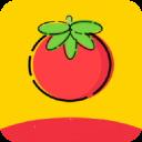 番茄影视安卓官方版 V1.0.4