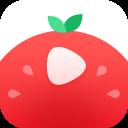 番茄视频安卓无限看版 V1.3.0