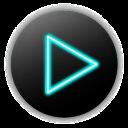 番茄TV安卓破解版 V1.4.62