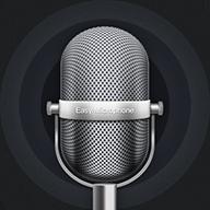 麦克风扩音器安卓版 V26.0.10