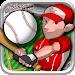 奇迹棒球安卓版 V1.0