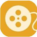 金瓜影视安卓破解版 V1.0