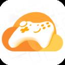 随乐游云游戏安卓版 V3.3.3.017