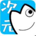 次元站安卓版 V1.1.0.0