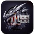 小雷画质大师安卓官方版 V1.1.4