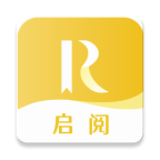 启阅小说安卓版 V2.2.1