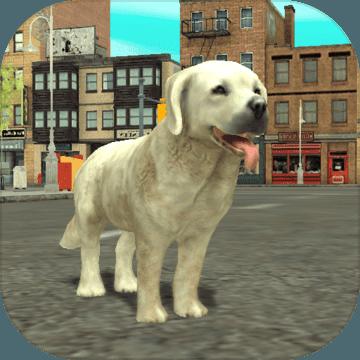 在线模拟狗ios版 V8.3