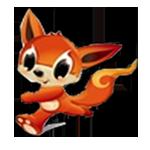 狐狸影视安卓破解版 V1.3.1