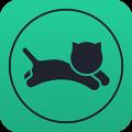猫王加速器安卓破解版 V22.0