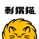 刺猬猫阅读安卓版 V2.8