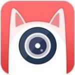 快猫短视频安卓官方版 V2.1.7