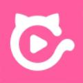 快猫视频直播安卓版 V1.0.0