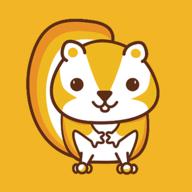 松鼠仓库安卓版 V2.1.0