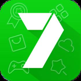 7322游戏盒安卓经典版 V4.3
