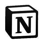 notion笔记安卓版 V1.2