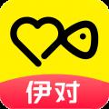 伊对相亲交友安卓版 V7.3.200