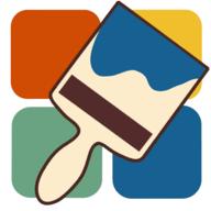 方块染色消除安卓版 V1.