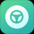 丰众安卓测试版 V1.0