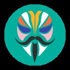 magisk面具安卓版 V8.0.7