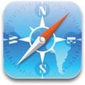 safari浏览器安卓版 V1.0