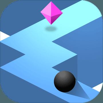 疾行转弯安卓版 V1.2