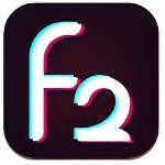 富二代f2抖音安卓成年版 V1.1.1