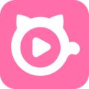 快猫安卓免费版 V2.0.5