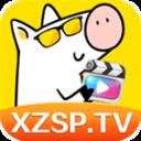 小猪视频鸭脖视频安卓破解版 V3.4.3