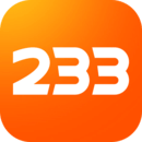 233乐园安卓破版 V1.4
