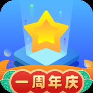 双子星云安卓版 V1.6.1