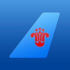 南方航空ios版 V4.1.6