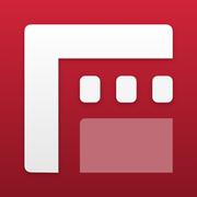 filmicpro安卓版  V6.14.1